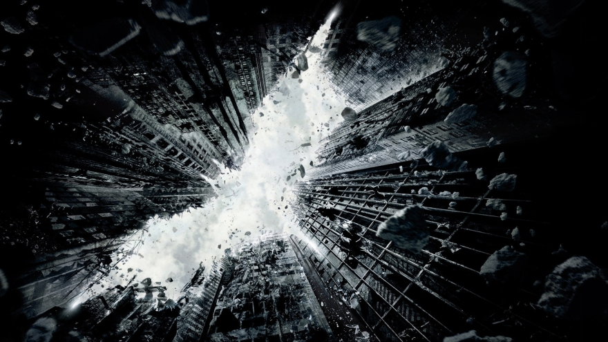 Batman-The-Dark-Knight-Rises-Movie-2012-1920x1080