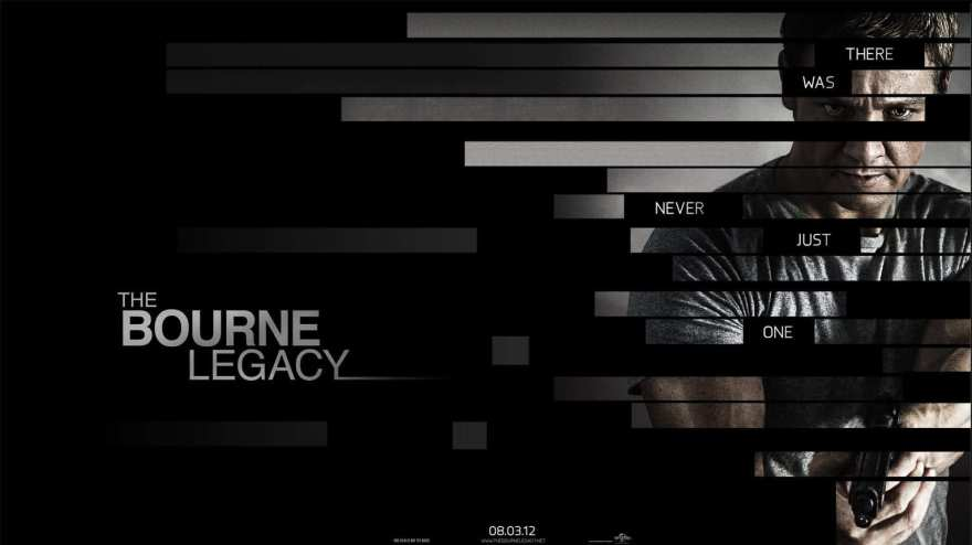 the-bourne-legacy-jeremy-renner-poster