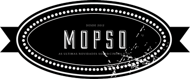 Mopso