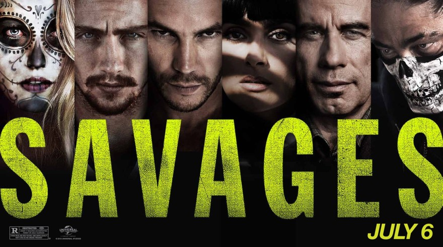 Savages_banner