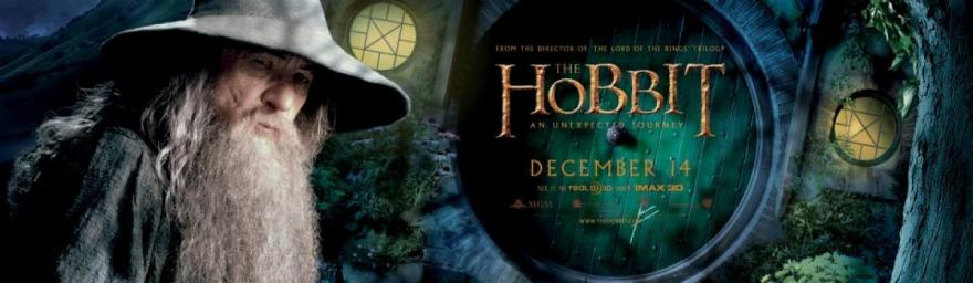 the-hobbit-banner-gandalf