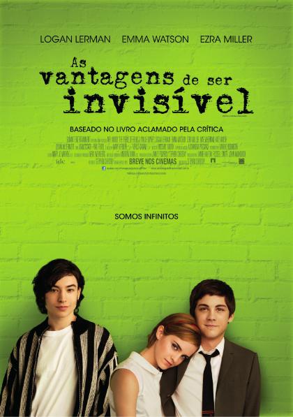 AsVantagens_invisiveis