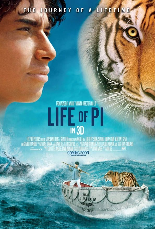 LifeofPi_MoviePoster