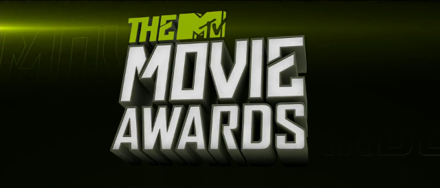 2013-mtv-movie-awards-logo