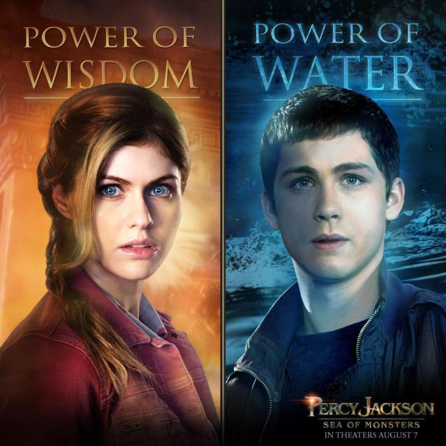 hr_Percy_Jackson-_Sea_of_Monsters