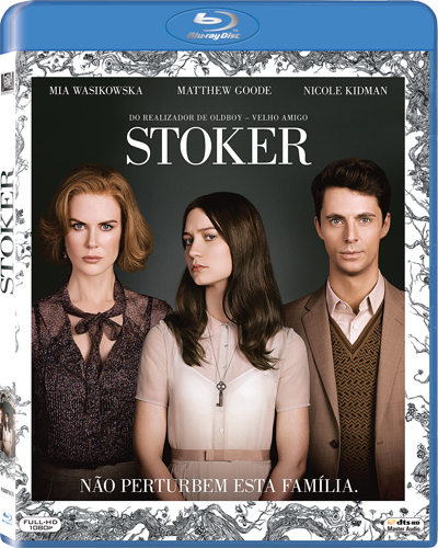 stoker_bluray