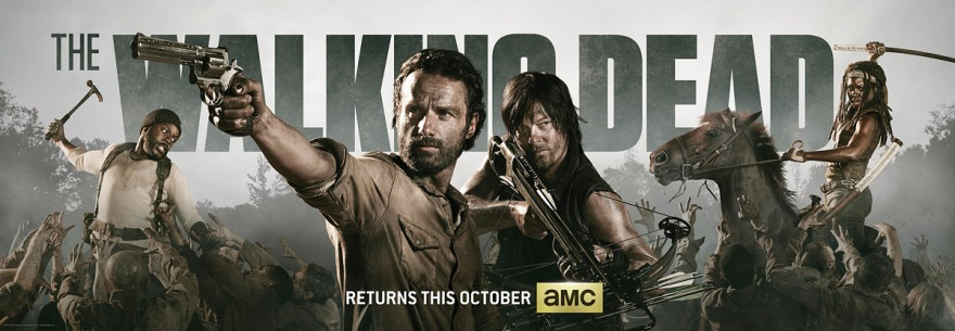thewalkingdead_banner