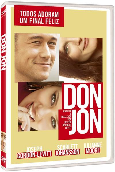 donjon